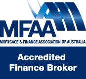 MFAA_accredited-finance-broker