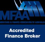 MFAA_accredited-finance-broker